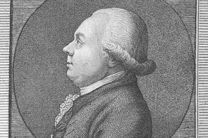 Sigmund von Bibra