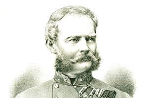 Wilhelm Franz