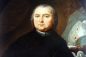 Heinrich von Bibra