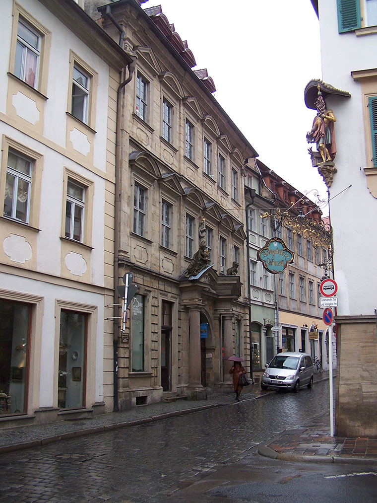 This image has an empty alt attribute; its file name is Brennhausen_Bamberg_Silver_064_760.jpg