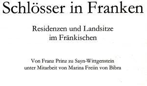 Marina von Bibra - Art Historian