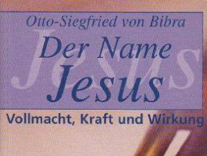 Otto-Siegfried von Bibra